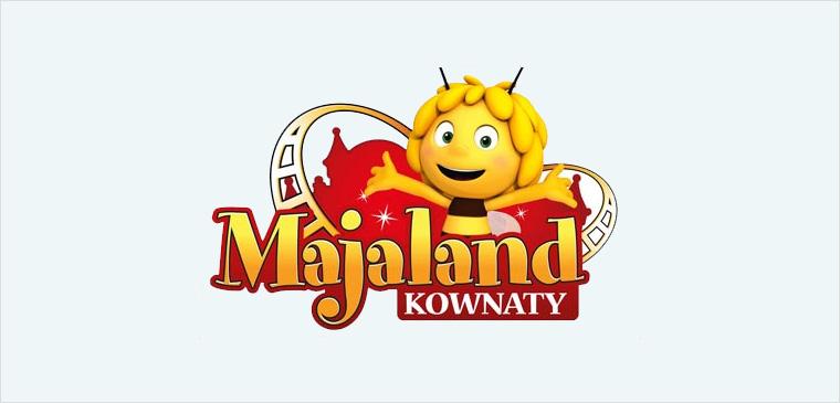 Bilety do Majaland Kownaty dostępne na stacji PORT 2000 Torzym [cennik]