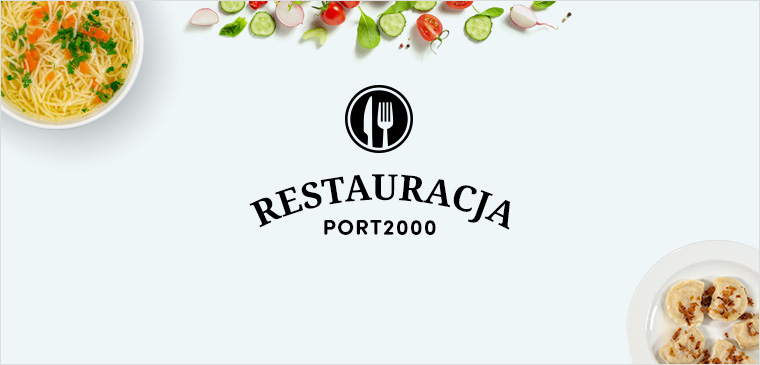 Sala na imprezy okolicznościowe – Restauracja PORT 2000 Mostki